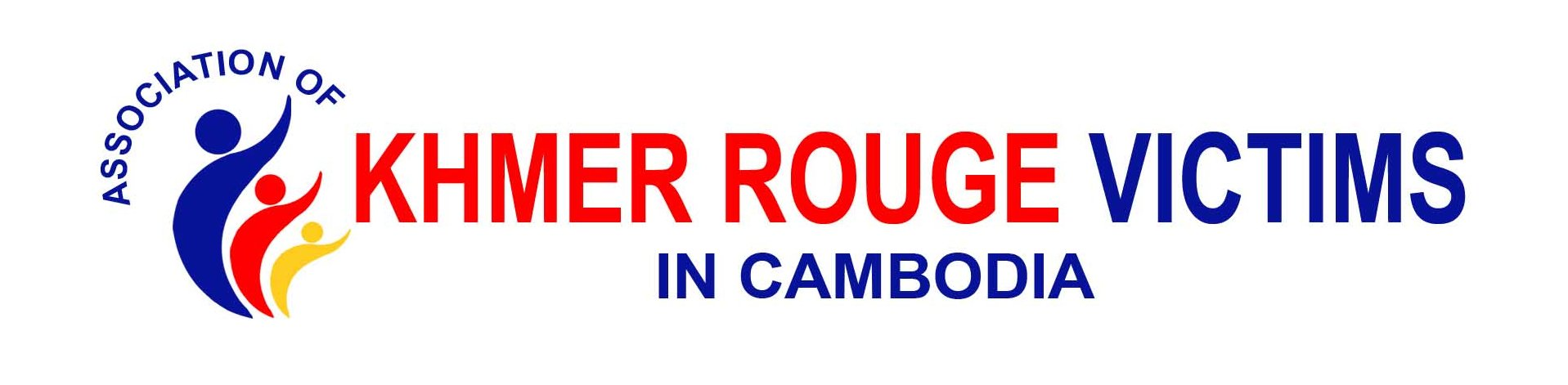 Association of Khmer Rouge Victims in Cambodia (AKRVC)
